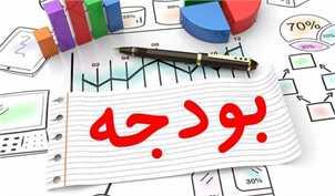 جزییات جدید از تغییر ساختار بودجه