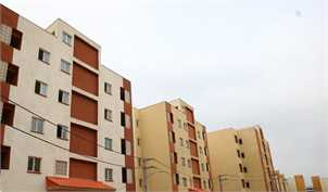جزییات ساخت ۴ میلیون واحد مسکونی و راه اندازی صندوق ملی مسکن/ چیزی از مسکن ملی در نمیآید