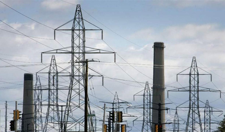 افزایش ۱۲۰۰ مگاواتی ظرفیت نیروگاههای حرارتی