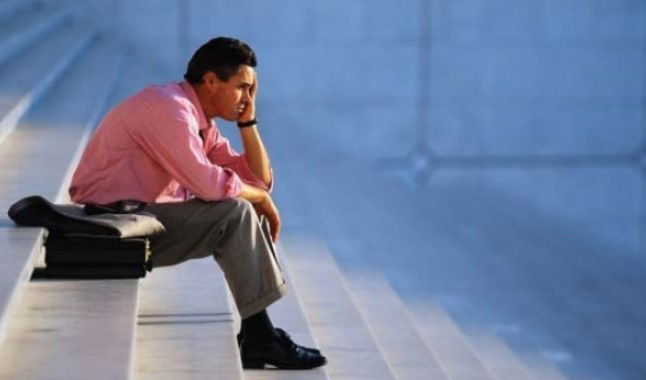 درخواستهای مزایای بیکاری در آمریکا ۸۷۰ هزار مورد افزایش یافت