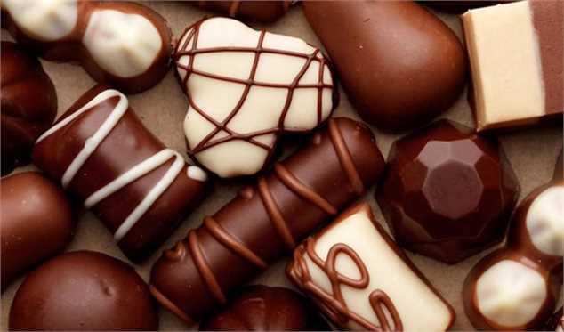 پیشبینی صادرات ۶۰۰ میلیون دلار شیرینی و شکلات به بازارهای هدف