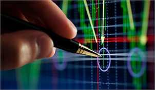 بورس فردا چه میشود؟ / محدودههای مشخصکننده روند بازار سهام کداماند؟