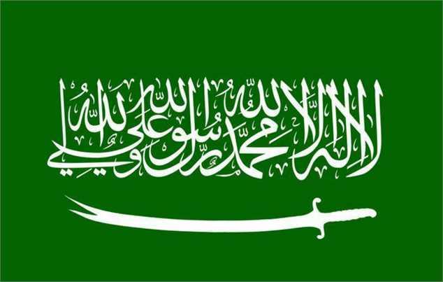 عربستان رسما واردات محصولات ترکیه را ممنوع کرد