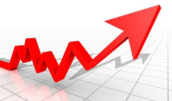 هدفگذاری تورم ۲۲ درصد برای سال آینده