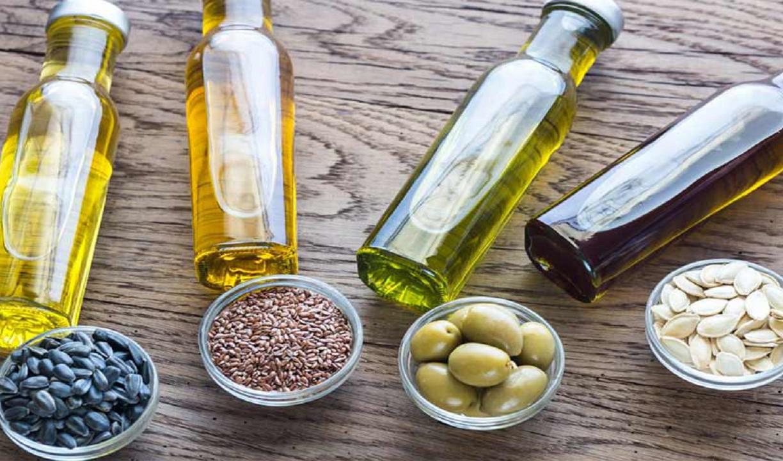 خودکفایی در دانههای روغنی مستلزم اعلام نرخ منطقی خرید تضمینی