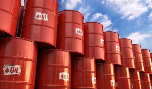 ارزش صادرات نفت در 5 ماهه امسال به 19 هزار میلیارد تومان رسید