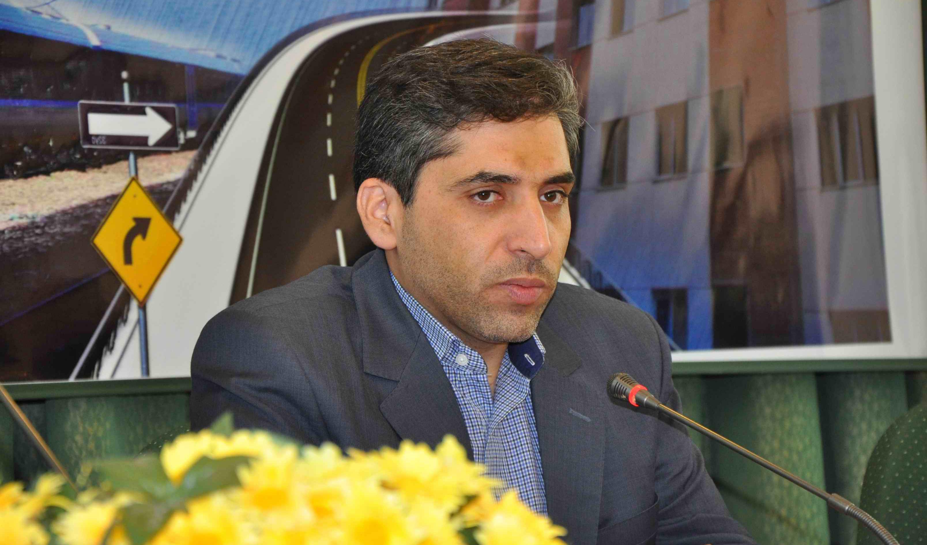 معاون وزیر راه: متوسط قیمت مسکن ۲۶ استان زیر ۱۰میلیون تومان است