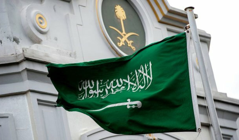 اقتصاد عربستان ۷ درصد کوچک شد/ عبور نرخ بیکاری از ۱۵ درصد