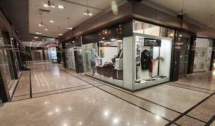 صدور کارت اعتباری خرید کالای ایرانی برای کارگران و کارمندان