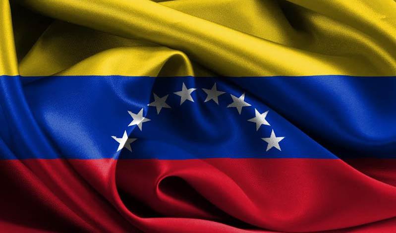 صادرات نفت ونزوئلا به بالاترین رقم طی ۵ ماه گذشته رسید