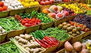 قیمت خرید تضمینی محصولات باغی و زراعی تعیین شد +جداول