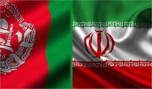 چقدر از بازار افغانستان در دست ایران است؟