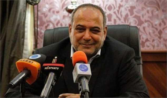 ممنوعیت سفر هوایی به عراق از ۱۳ مهر تا اطلاع ثانوی