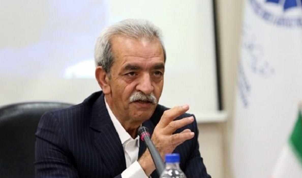تحلیل رییس اتاق بازرگانی ایران از شرایط بورس