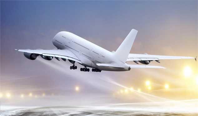 تمام پروازها از مبدا ایران به ترکیه لغو شد