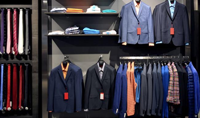 مشکل ۹ ماهه کمبود مواد اولیه صنعت پوشاک/ تولیدکنندگان: دولت پنبه در گوش کرده است