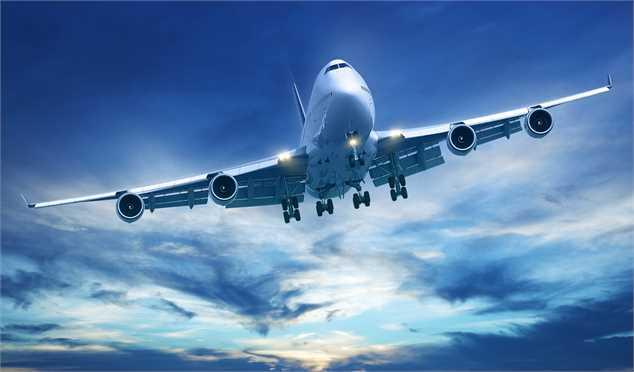 قیمت بلیت هواپیما تا آبان تغییر میکند