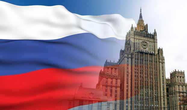 خروج ۱ میلیارد دلار سرمایه خارجی از بازار املاک روسیه