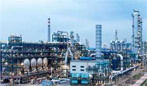 طرحی هوشمندانه و ارزان برای تولید بنزین و محصولات مواد پتروشیمی