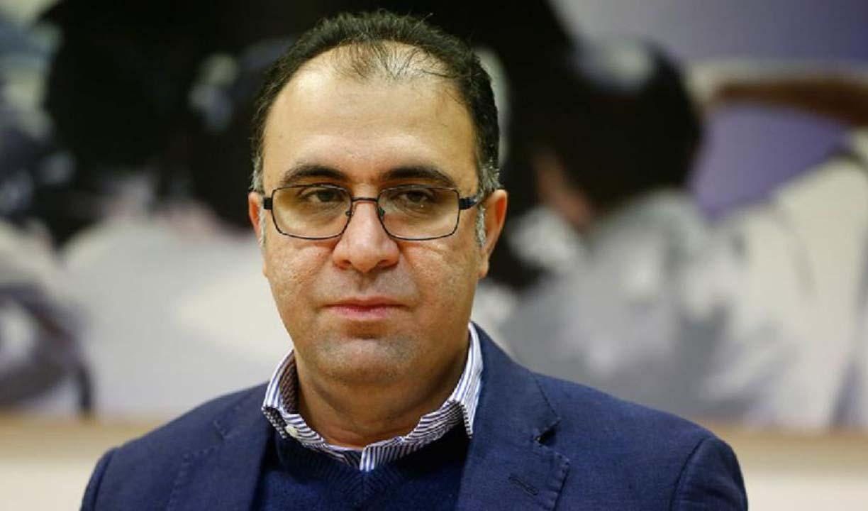 چگونه اقتصاد ایران را از تورم رها کنیم؟