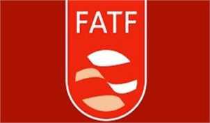 اجرای دستورات FATF باعث بالاتر رفتن قیمت دلار میشود
