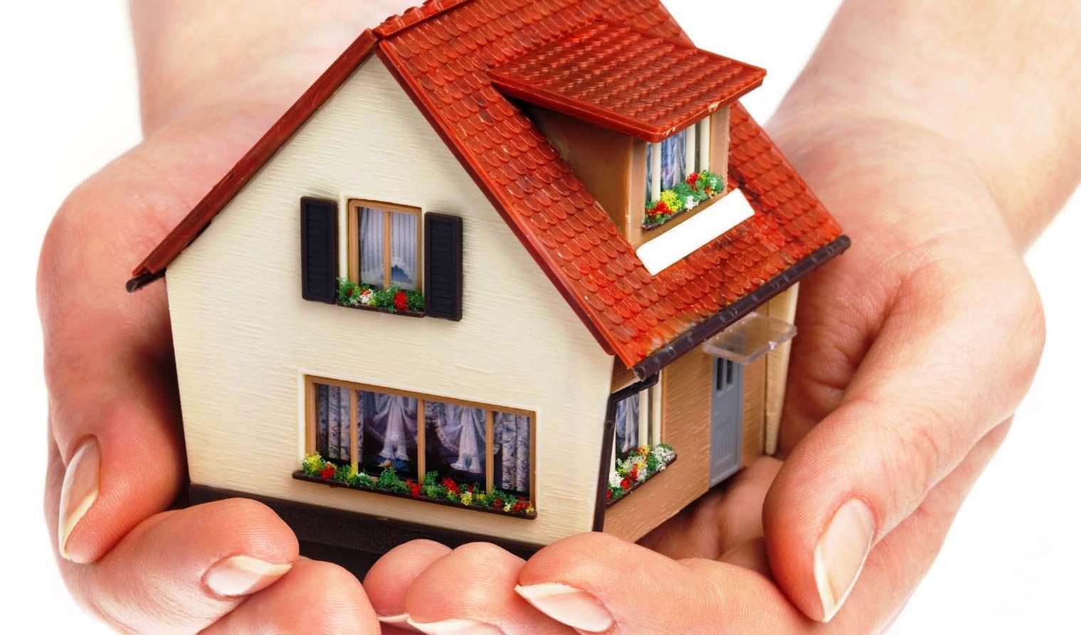 معاملات گواهی تسهیلات مسکن بانک مسکن محدود شد