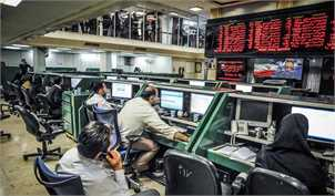 بازار سهام ۲۷ هزار واحد جهش کرد
