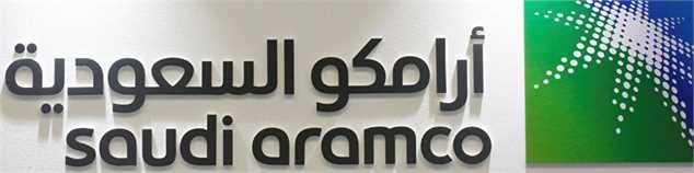 عربستان قیمت رسمی نفت خام آسیا را افزایش داد
