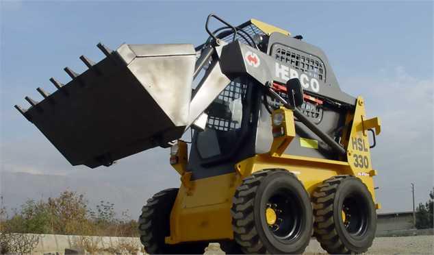 شرکتهای آذرآب، هپکو و واگن پارس واگذار میشود