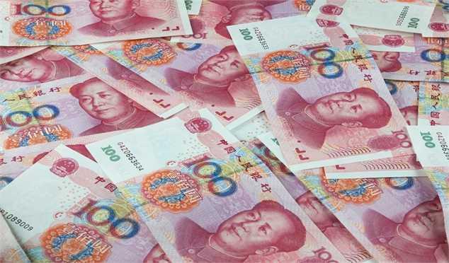 یوآن چین یکی از بهترین عملکردها در بین ارزهای جهان را داشته است
