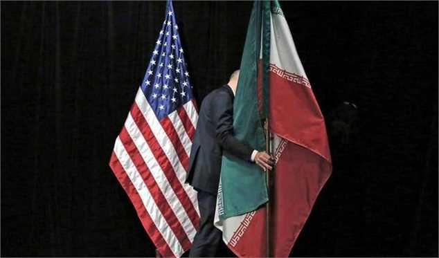 تحریمهای جدید آمریکا علیه کشور / تحریم 18 بانک و نهاد مالی ایرانی