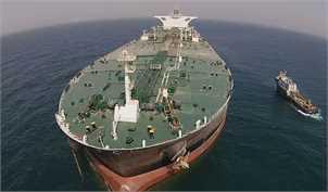 افزایش صادرات نفت ایران در صورت پیروزی بایدن