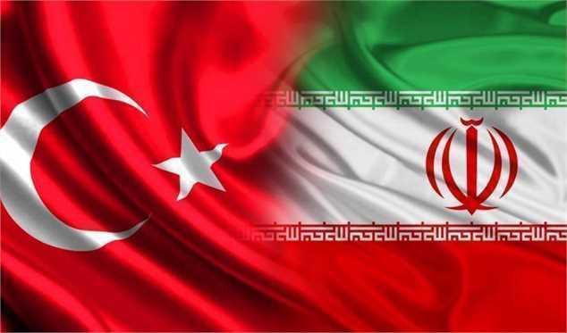 پولهای بلوک شده ایران در ترکیه قابل استفاده است/ صادرات ایران سرعت میگیرد