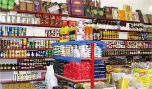 اختصاص ۹ میلیارد دلار ارز ۴۲۰۰ تومانی برای واردات کالاهای اساسی