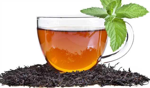 افزایش قیمت چای/ رشد صادرات و کاهش واردات