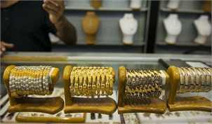 بازار سکه و طلا کمی آرام گرفت + آخرین قیمتها