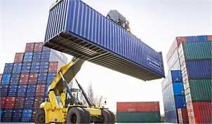 تجارت ۳۰ میلیون دلاری ایران و آمریکا در ۸ ماه/ افت ۵۵ درصدی صادرات آمریکا به ایران