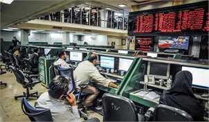 بازارگردانی بازار سرمایه باید زودتر انجام میشد