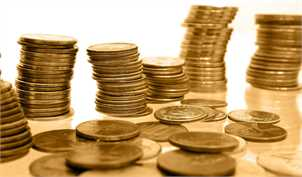 بازار سکه شنبه به کدام سمت میرود؟