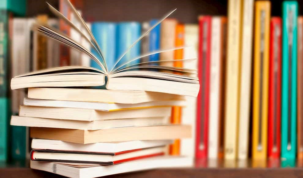 رمان چیست و چه تاثیری بر فرهنگ هر کشور دارد؟
