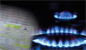 مصرف گاز در کشور افزایش یافت/ انتقال مجدد گاز ایران به ترکیه از امروز