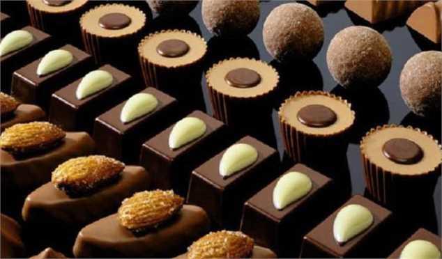صنایع شیرینی و شکلات مشمول اولویت قیمتگذاری نیست