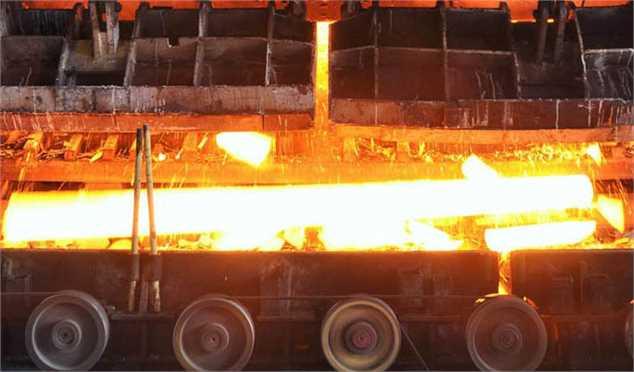 وزارت صمت هنوز تصمیم اجرایی خاصی در حوزه فولاد نگرفته است