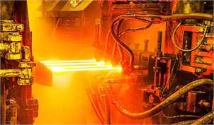 فولاد سازان بیش از ۲.۳ میلیون تن صادرات داشتند