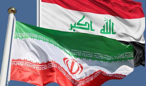 پروازها میان ایران و عراق از فردا از سر گرفته می شود