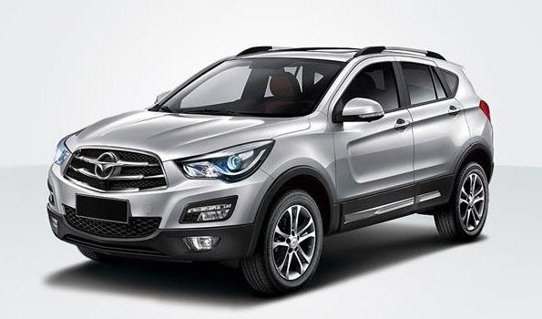 طرح تبدیل هایما S5 به سایر محصولات ایران خودرو ویژه مهرماه اعلام شد