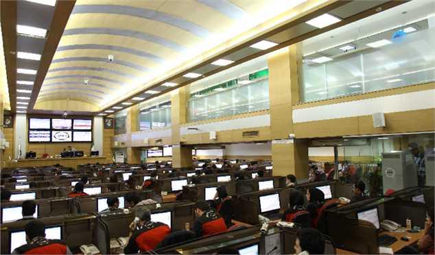 خریداران در معاملات سلف بورس کالا، تسهیلات بانکی میگیرند