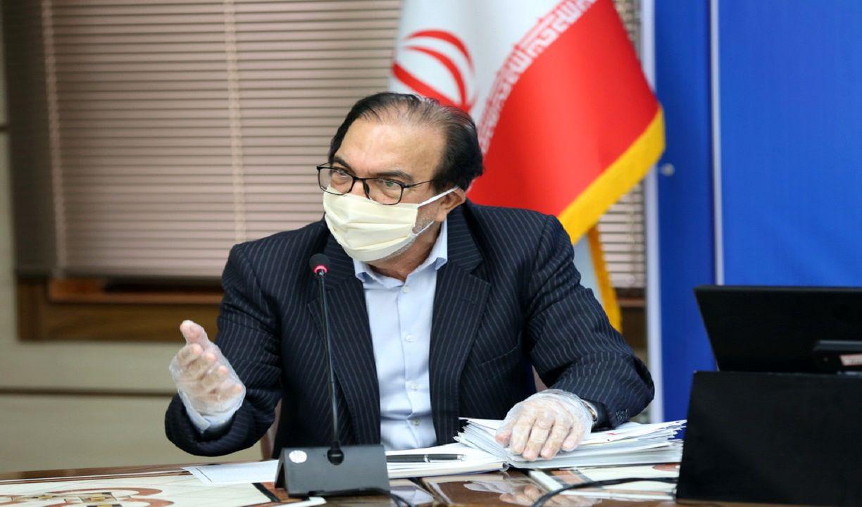 رئیس شورای رقابت: ورود خودرو به بورس با محدودیت عرضه مشکلی را حل نمیکند