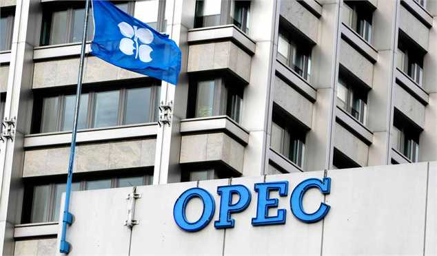 افزایش 22 هزار بشکه ای تولید نفت ایران/ تولید نفت اوپک 47 هزار بشکه در روز کم شد