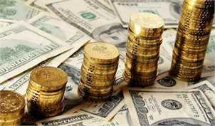قیمت طلا، دلار، یورو، سکه و ارز امروز ۹۹/۰۷/۲۴